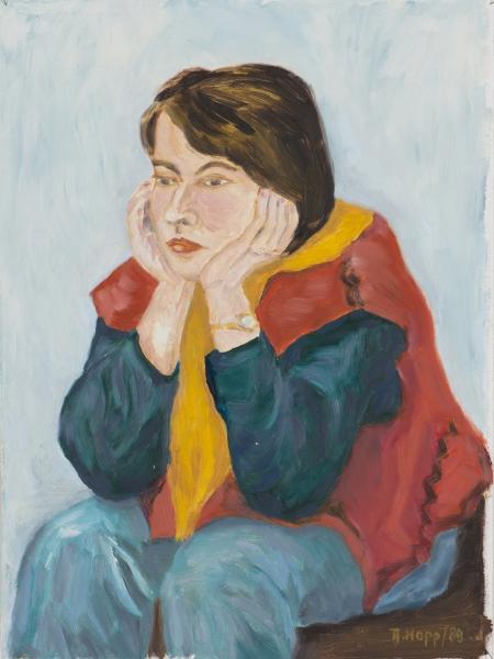 1988-517