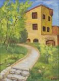 Haus à Rendre