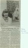zeitung19931204