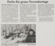 zeitung19971127a