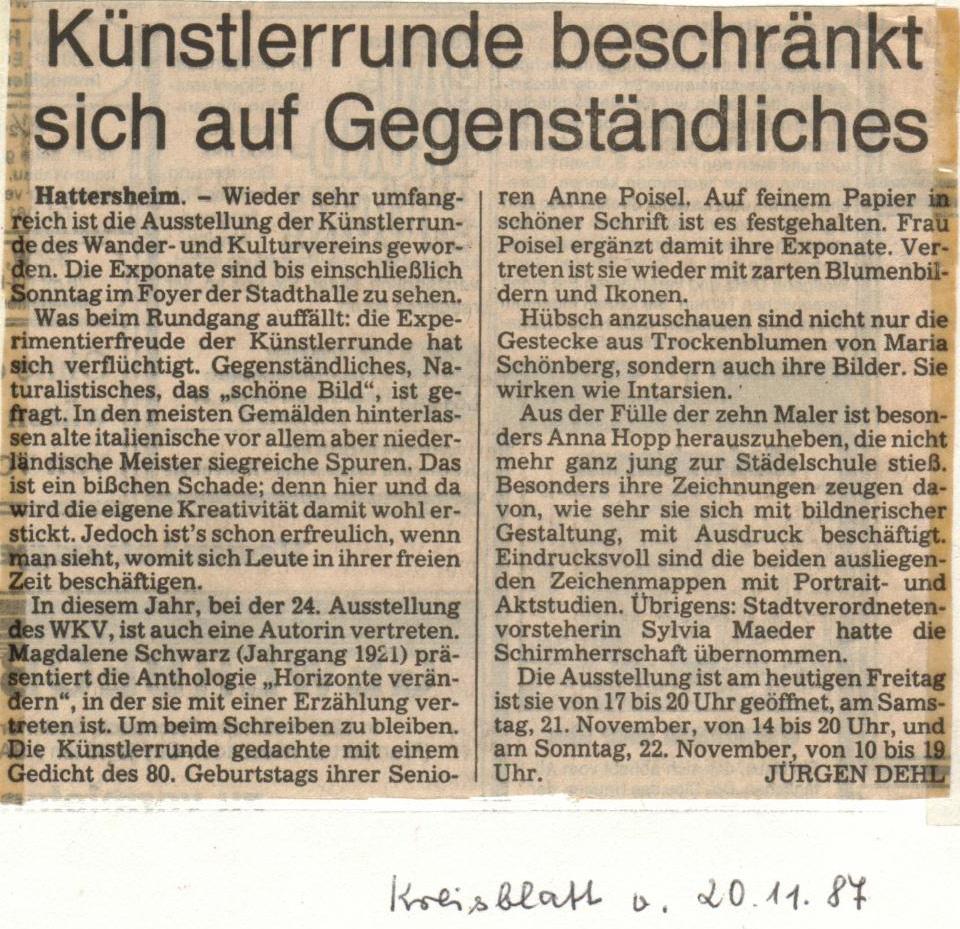 zeitung19871120