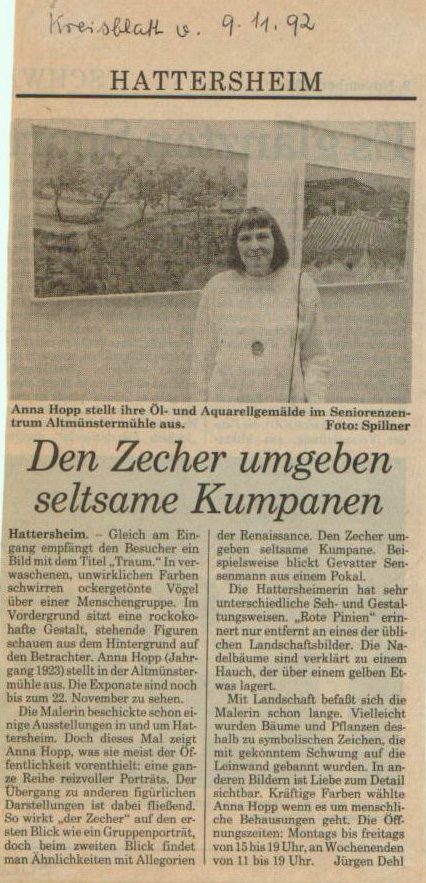 zeitung19921109