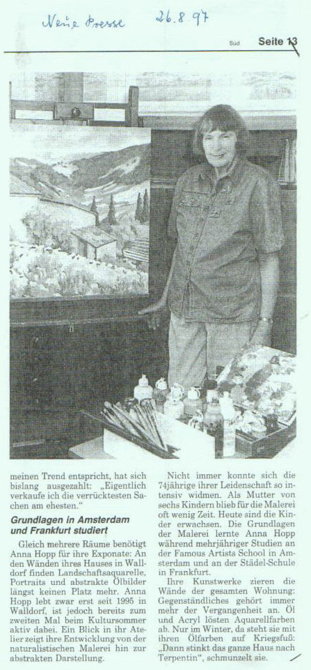 zeitung19970826